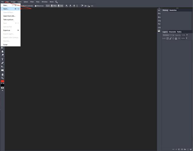 Screen Shot 2020-11-17 at 5.51.03 PM