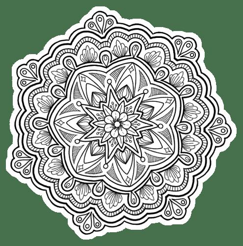 Mandala08