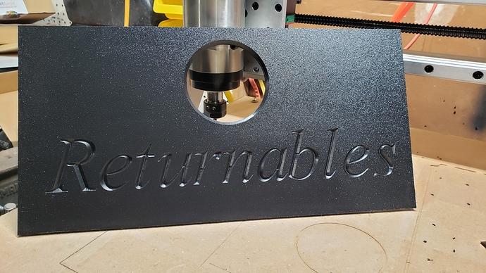 Returnables_GR3_CNC
