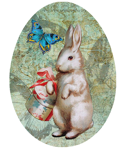 Hatbox_Rabbit