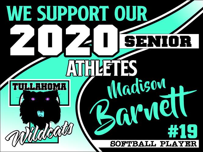 2020-senior-yard-signs