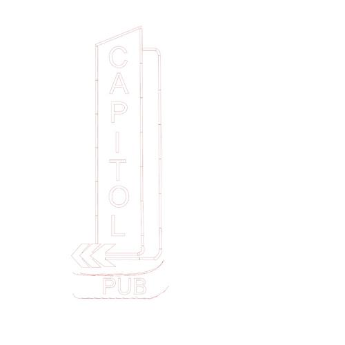 CAPITAL PUB