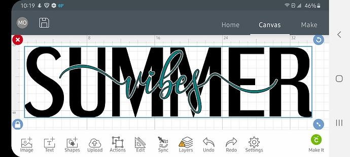 Screenshot_20200706-101958_Cricut Design Space