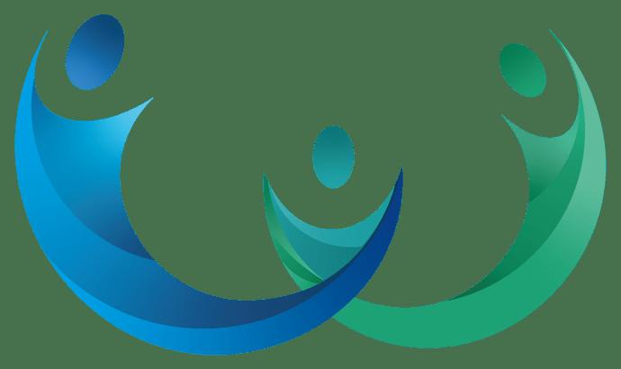 sg_olympia_logo