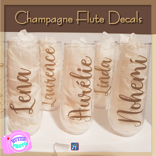 Stemless-champagne-flute-Decals-L1