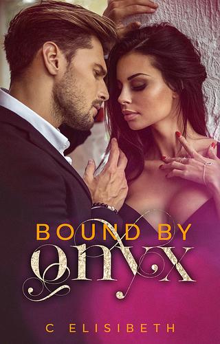 bound by onyx