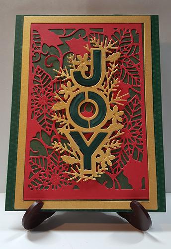 weekchallenge-red-green-gold