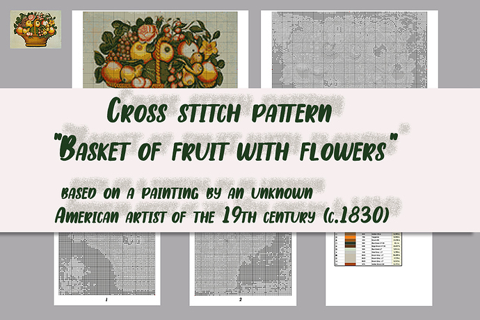 cross_stitch_basket_of_fruit with_flowers_preview_03