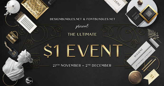 The-Ultimate-$1-Event-2020-FB