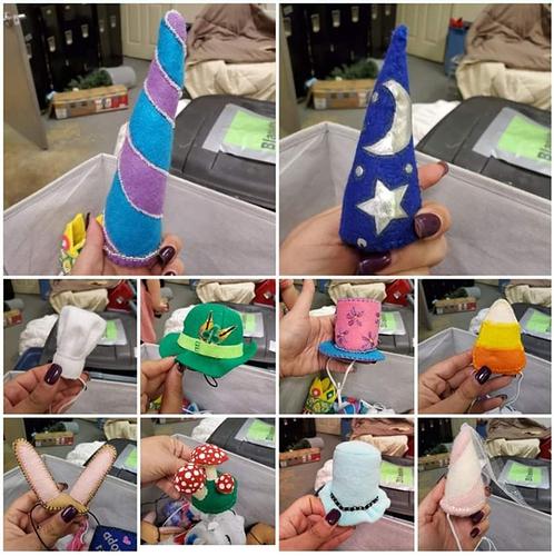 Cat-Hats-1