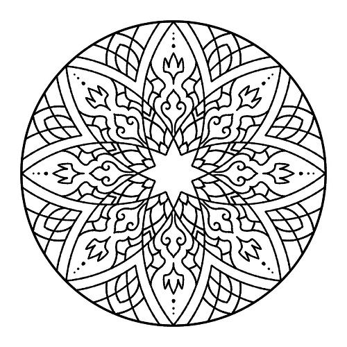 circle10