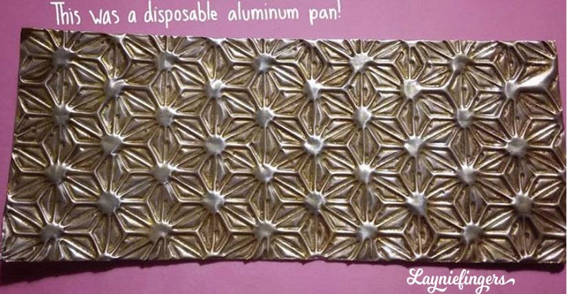 Embossed-Aluminum-Pan