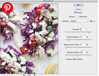 HOW TO MAKE YOUR PHOTOS LOOK CLEAR AND SHARP IN PHOTOSHOP___20210517_205039
