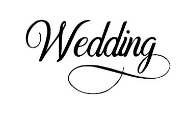 WeddingSample