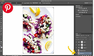 HOW TO MAKE YOUR PHOTOS LOOK CLEAR AND SHARP IN <a target='_blank' class='custom' href='https://designbundles.net/design-school/photoshop-tutorials' >PHOTOSHOP</a>___20210517_204715